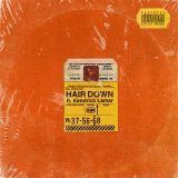 SiR ft. Kendrick Lamar – Hair Down