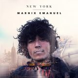 Marnix Emanuel – New York