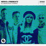 NERVO X Firebeatz ft. KARRA – Illusion