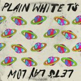 Plain White T's – Let's Lay Low