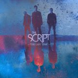 The Script – The Last Time