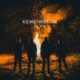 Kensington – Ten Times The Weight