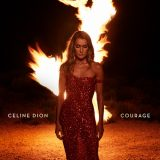 Céline Dion – Imperfections/Lying Down/Courage