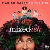 Mariah Carey – In The Mix