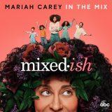 Mariah Carey – In The Mix