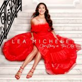 Lea Michele – It's The Most Wonderful Time Of The Year