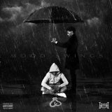 A Boogie Wit da Hoodie – Mood Swings