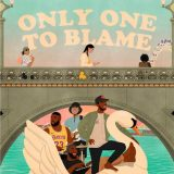 Samm Henshaw – Only One To Blame