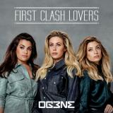 OG3NE – First Clash Lovers