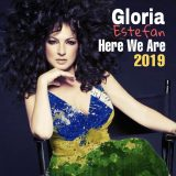 Gloria Estefan – Here We Are 2019