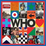 The Who – Ball And Chain