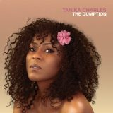 Tanika Charles – Look At Us Now