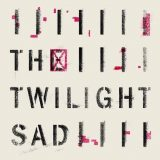 The Twilight Sad – Rats/Public Housing