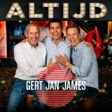 Gert Verhulst, Jan Smit & James Cooke – Altijd