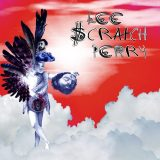 Lee 'Scratch' Perry ft. Brian Eno – Here Come The Warm Dreads