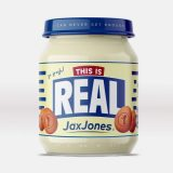 Jax Jones ft. Ella Henderson – This Is Real