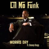 Morris Day ft. Snoop Dogg – Li Mo Funk