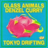 Glass Animals ft. Denzell Curry – Tokyo Drifting