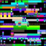 De Staat ft. Rico & Sticks – 0.0