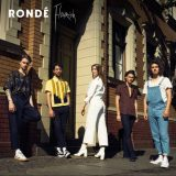 RONDÉ – All That Was Left