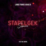 Lange Frans & Baas B ft. Nol Havens – Stapelgek (Suzanne)