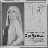 Ava Max – Freaking Me Out (Bingo Players Remix)