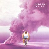 Indian Askin – Deep End