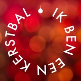 Chantal & de Kerstballen – Ik Ben Een Kerstbal