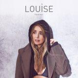 Louise – Hammer