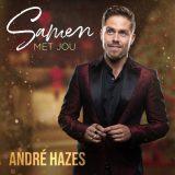 André Hazes – Samen Met Jou