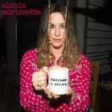 Alanis Morissette – Reasons I Drink