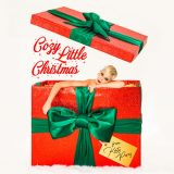 Katy Perry – Cozy Little Christmas