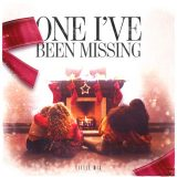 Little Mix – One I've Been Missing
