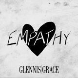 Glennis Grace – Empathy