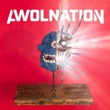 Awolnation ft. Alex Ebert – Mayday!!! Fiesta Fever