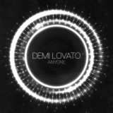 Demi Lovato – Anyone