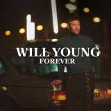 Will Young – Forever