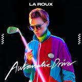 La Roux – Automatic Driver