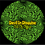 Out Of Office – Devil In Disguise