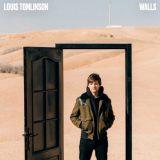 Louis Tomlinson – Walls