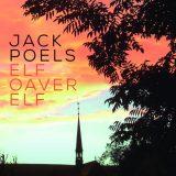 Jack Poels – Elf Oaver Elf