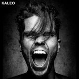 KALEO – I Want More / Break My Baby
