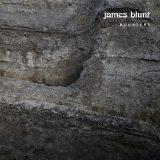 James Blunt – Monsters