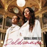 Ronnie Flex ft. Tabitha – Zeldzaam