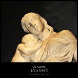 Lil Kleine – Joanne
