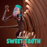 Ouiwey Collins – Sweet Tooth