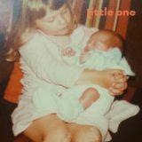 Sandra van Nieuwland – Little One