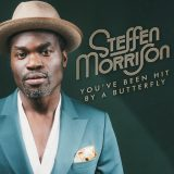 Steffen Morrison – You've Been Hit By A Butterfly
