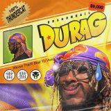Thundercat – Dragonball Durag