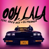 Run The Jewels ft. Greg Nice & DJ Premier – Ooh LA LA